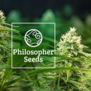 Vijf tips van Philosopher Seeds voor het kweken van automati